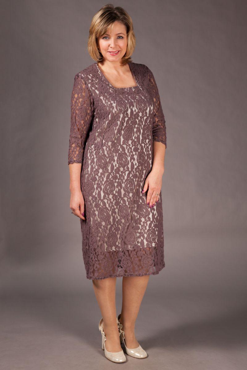 гипюровое платье на чехле