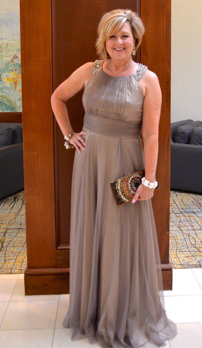 греческое платье на свадьбу для мамы