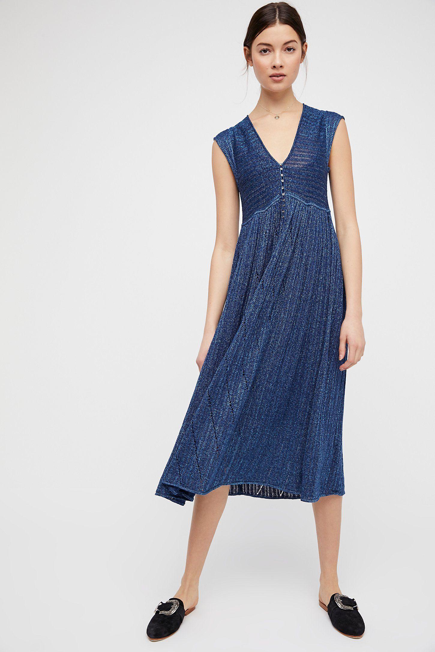 платье с люрексом для беременной