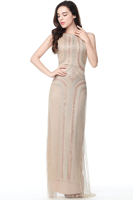 роскошное  винтажное платье
