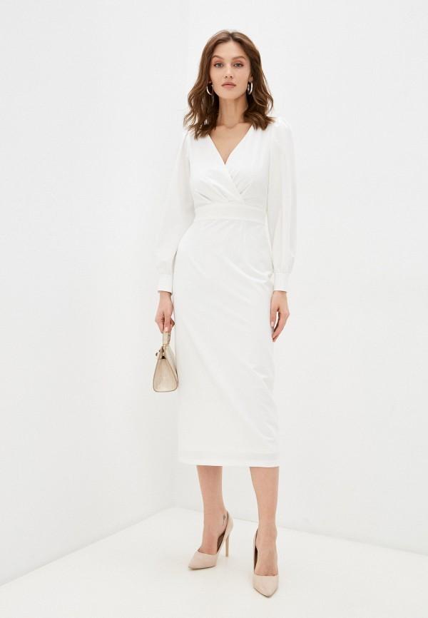 Платья на выпускной: модные фасоны на 2021 год (70+ фото)