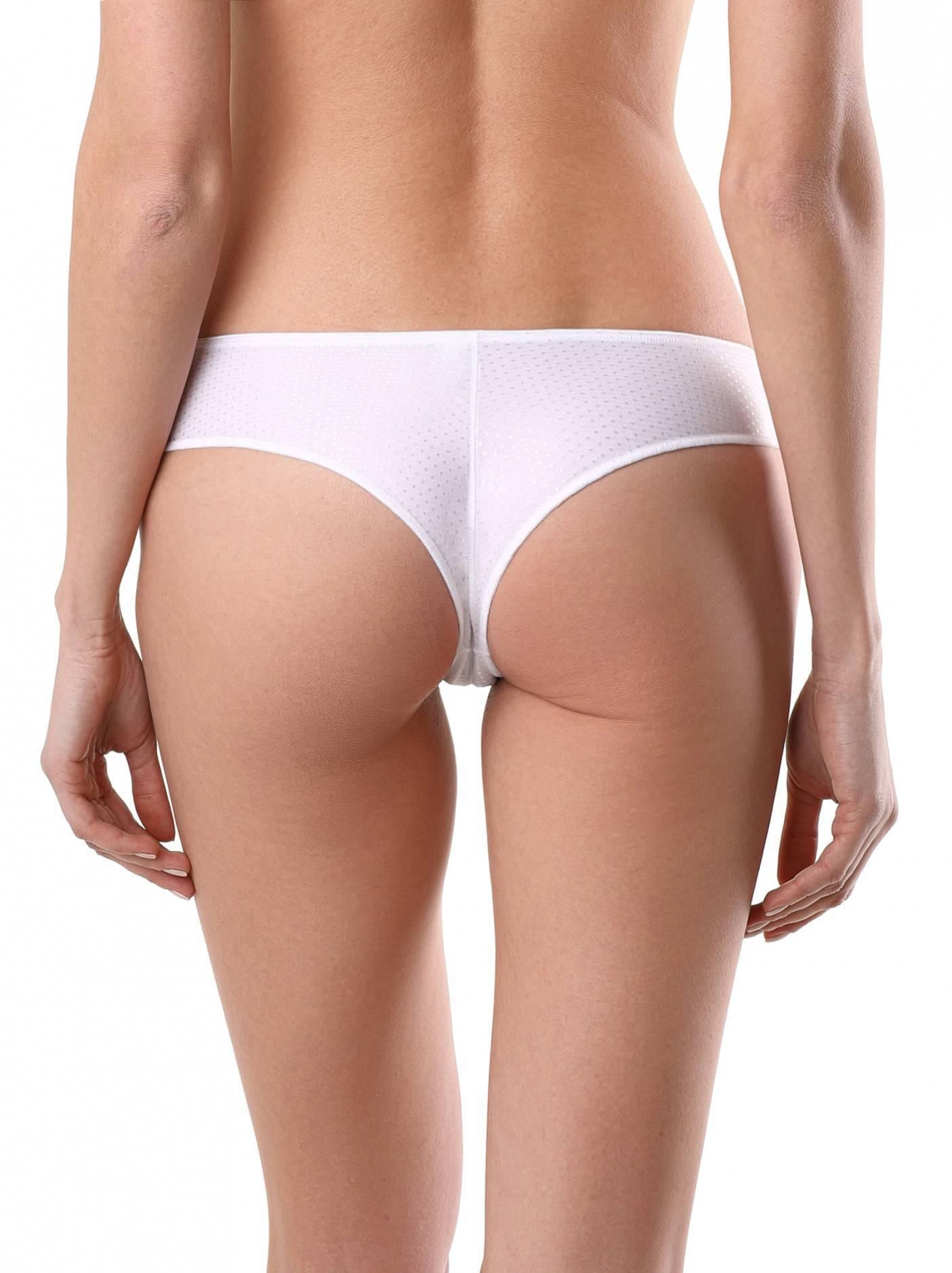 Классификация женского нижнего белья: виды женских трусов от танга до панталон - кому какие носить