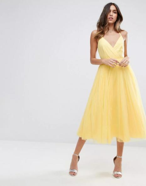 В каком цвете встречать Новый год 2022: модные цвета